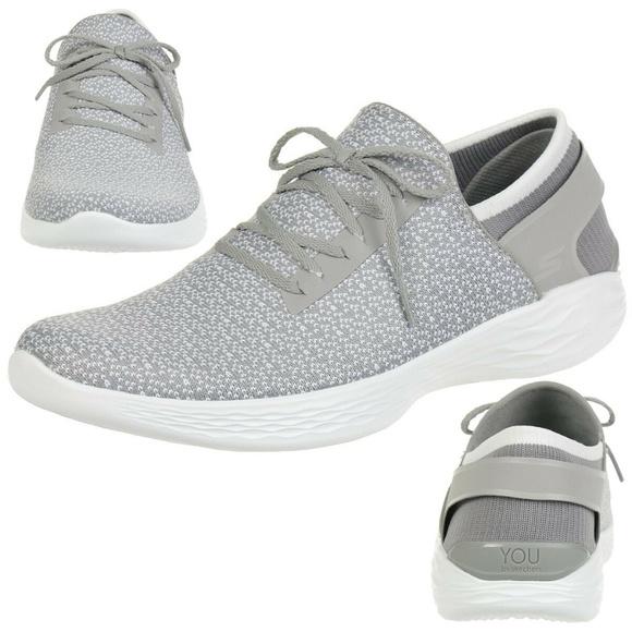 Walk Inspire Womens Sneaker | Poshmark